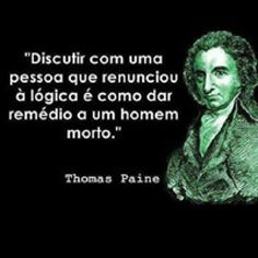 Dark Quotes, Some Quotes, Thomas Paine, Spiritual Messages, Beauty Quotes, Sad Love, Inspire Me, Sentences, Wise Words