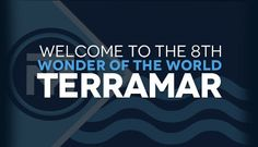 The Terramar Project: Become a Citizen and Protector of the High Seas