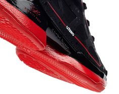 best loved 3a8d1 e8ddd adidas - adiZero Crazy Light Sneaker Brands, Just Do It, Basketball Shoes,  Things