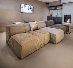 nowo ci 2015 saba italia cz i interior pinterest h uschen. Black Bedroom Furniture Sets. Home Design Ideas