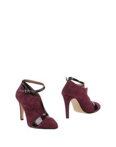 Ankle Boot Le Pepite Women on YOOX.COM. The best online selection of Ankle Boots Le Pepite. YOOX.COM exclusive items of Italian and international designers - Secure payments