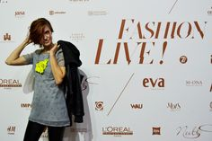 My Fashion Live!  look: http://byfoxygreen.blogspot.sk/2014/10/fashion-live-look-more.html