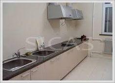 dormitory kitchen에 대한 이미지 검색결과