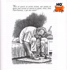 Robert Crumb, Literature, Thoughts, Illustrations, Poster, Charles Bukowski Quotes, People Quotes, Vintage Books, Sailors