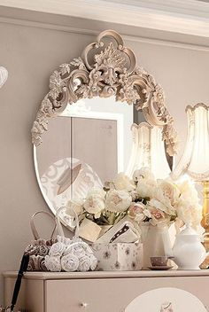 Mirrors Kids Furniture, Mirrors, Collection, Home Decor, Furniture For Kids, Homemade Home Decor, Decoration Home, Room Decor, Children Furniture