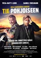 Tie Pohjoiseen - DVD - Elokuvat - CDON.COM