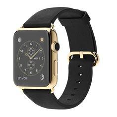 アップルウォッチスーパーコピー apple watch
