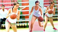 Shraddha Kapoor's Half Girlfriend wardrobe will give you major summer fashion goals,  - http://www.titoslondon.in/shraddha-kapoors-half-girlfriend-wardrobe-will-give-you-major-summer-fashion-goals/