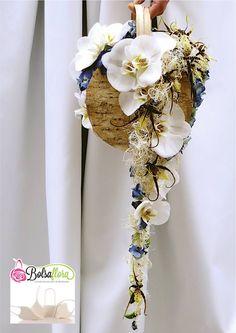 new creation with Bolsa Flora I www.bolsaflora.com https://www.facebook.com/BolsaFlora?ref=hl