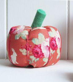 Helen Philipps: October Crafting