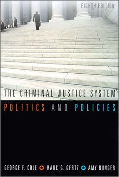 Pharmaceutical calculations study pinterest the criminal justice system politics and policies by geo https fandeluxe Choice Image