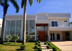 Casa 851 – Venda, Jardim Acapulco
