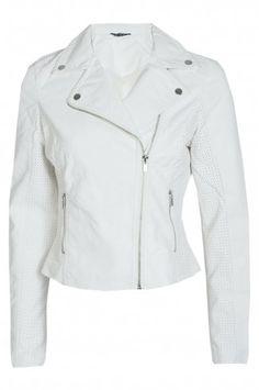 http://www.selectfashion.co.uk/clothing/s039-0305-18_cream.html