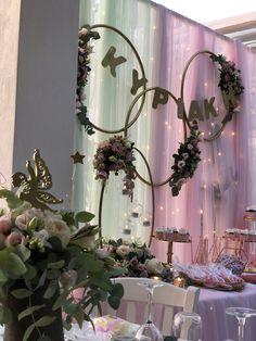 Fairy Fairy, Wreaths, Home Decor, Decoration Home, Door Wreaths, Room Decor, Deco Mesh Wreaths, Home Interior Design, Floral Arrangements