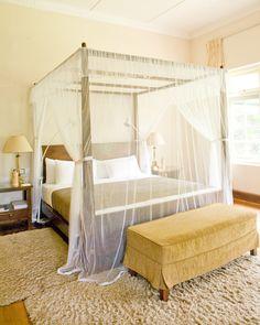 Sri Lanka Honeymoon - Sri Lanka Honeymoon Ideas - http://ruffledblog.com/sri-lanka-and-the-maldives-honeymoon @smithhotels