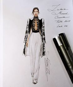 Fashion Illustrations by Natalia Zorin Liu -You can find illustrations and more on our website.Fashion Illustrations by Natalia Zorin Liu - Fashion Drawing Dresses, Fashion Illustration Dresses, Fashion Illustrations, Drawing Fashion, Fashion Dresses, Art Illustrations, Fashion Design Sketchbook, Fashion Design Drawings, Fashion Sketches