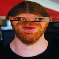 noyzelab: Aphex Twin SYROBONKERS! Interview Part 1