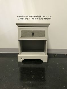 Call To Get Professional Furniture Installation In Washington Dc Maryland And Virginia