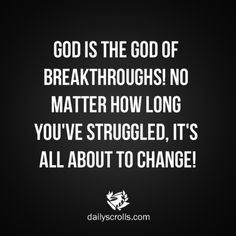 The daily Scrolls is the home of internet's best Bible Quotes, Bible Verses, Godly Quotes,. Biblical Quotes, Religious Quotes, Spiritual Quotes, Faith Quotes, Bible Quotes, Positive Quotes, Bible Verses, Me Quotes, Motivational Quotes