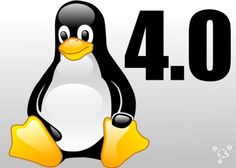 H-BOMDAK Technology: Linux 4.0 released officially bid farewell to the ...
