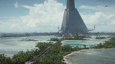 Image result for lahmu star wars