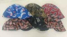 Vito Galloro and a couple buddies went in together and ordered these hats. Bcbeanies.com Couples, Hats, Hat, Couple