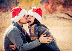LaFever Photography #couple #love #photography #fall #love #autumn #christmas #holiday #pumpkin #trees #leaves #southern #field #photoideas #cute #couplephotography