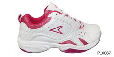Power Ladies Focus Pink and White Latest Sneakers, Shoe Brands, New Balance, Trainers, Footwear, Lady, Boots, Pink, Shopping