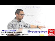 Property Investment Malaysia Tips - Asset Financing -Part 3- Debt/Equity 2- Episode 42 - http://interplanetarypets.com/property-investment-malaysia-tips-asset-financing-part-3-debtequity-2-episode-42/