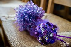 Gorgeous wedding blog from Gate Street Barn with Stylish Wedding Photography (7)