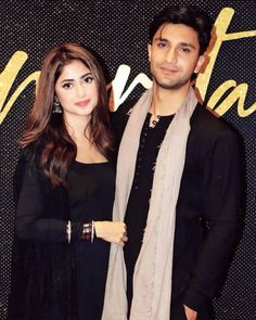 Image may contain: one or more people and people standing Cute Couples Photography, Girl Photography Poses, Cute Girl Pic, Cute Girl Poses, Sajal Ali Wedding, Pakistani Party Wear Dresses, Pakistani Fashion Casual, Wedding Dresses For Girls, Cool Girl Pictures