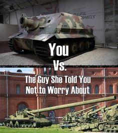 Army Jokes, Military Jokes, Army Humor, Funny Shit, You Funny, Really Funny, Memes Humor, Funny Cartoons, Funny Comics