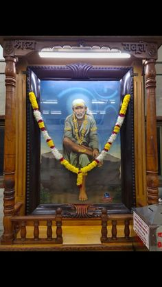 Saints Of India, Sai Baba Quotes, Sai Baba Wallpapers, Kalam Quotes, Om Sai Ram, Hindus, Whatsapp Group, Pictures, Photos