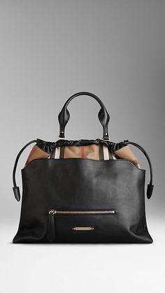 6cf40a18d6dd 68 Best bag envy images