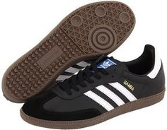 Adidas Samba Zapatillas Zapatos Pinterest cinta eléctrica