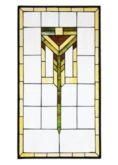 "19.5 Inch W X 35.80 Inch H Prairie Stained Glass Window - 19.5 Inch W X 35.80 Inch H Prairie Stained Glass Window Theme: ARTS & CRAFTS ART GLASS PRAIRIE Product Family: Prairie Product Type: WINDOWS Product Application: Color: ZASDY XAG GREEN/BLUE BAWG Bulb Type: Bulb Quantity: Bulb Wattage: Product Dimensions: 36""H x 18.5""WPackage Dimensions: NABoxed Weight: lbsDim Weight: 41 lbsOversized Shipping Reference: NAIMPORTANT NOTE: Every Meyda Tiffany item is a unique handcrafted work of art…"