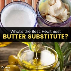Have you ever given thought to exactly what butter is? Is butter dairy? Let's do a little butter 101. Real, grass-fed butter is a dairy product made from cow's milk also known as milk fat. It's composed of about 80 percent fat, which is the part that has been separated from the carbohydrates and protein …