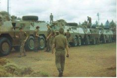 Army Day, Brothers In Arms, Defence Force, Armored Fighting Vehicle, Boat Design, My Land, Military Art, Soldiers, Warriors