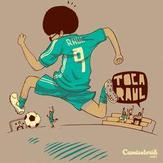 Camiseta 'Toca Raul!' - Catalogo Camiseteria.com | Camisetas Camiseteria.com - Estampa, camiseta exclusiva. Faça a sua moda!