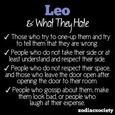 Leo Quotes leo zodiac quotes leo horoscope i am who i am leo Leo Quotes. Here is Leo Quotes for you. Leo Quotes leo lioness quotes sweet and best quotes for family and. leo q. Leo Quotes, Zodiac Quotes, Cancer Quotes, Zodiac Memes, Horoscope Lion, Daily Horoscope, Libra, Aquarius, Pisces Moon