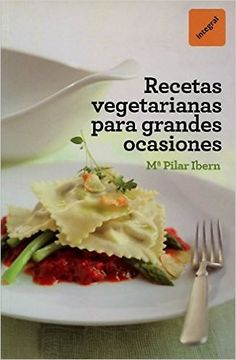Los Mejores Libros de Recetas y Postres Vegetarianos Types Of Food, Allrecipes, Vegan Vegetarian, Quinoa, Vegan Recipes, Meals, Cooking, Healthy, Ethnic Recipes