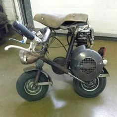 Solex   ===>  https://de.pinterest.com/pin/528680443732509455/