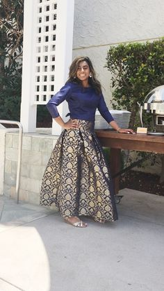 Indian Dresses, Skirts, Fashion, Indian Gowns, Moda, Fashion Styles, Dress India, Skirt