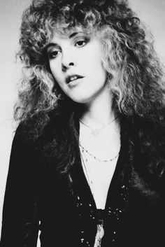 Stevie ~ ☆♥❤♥☆ ~ another lovely photo taken by Herbert W. Worthington 111, 1979