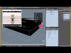 e18c31d84c modo 801 studio lighting assemblies
