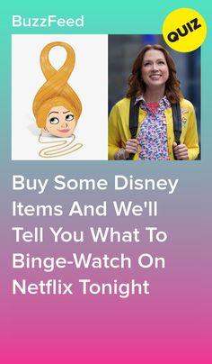 Quizzes Funny, Random Quizzes, Disney Quiz, Disney Facts, Disney Buzzfeed, Best Friend Quiz, Best Buzzfeed Quizzes, Fun Quizzes To Take, Netflix Kids