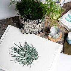 The Best Irish Craft and Design Irish Design, Dublin City, Design Shop, Place Card Holders, Crafts, Manualidades, Handmade Crafts, Craft, Arts And Crafts