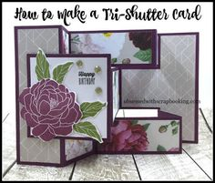 http://www.obsessedwithscrapbooking.com/2017/05/videohow-to-make-tri-shutter-card.html?utm_source=MadMimi