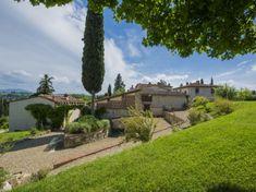 Ferienhaus L'Arco für 2 Personen  Details zur #Unterkunft unter https://www.fewoanzeigen24.com/italien/toscana/50012-impruneta/ferienhaus-mieten/27617:-777620358:0:mr2.html  #Holiday #Fewoportal #Urlaub #Reisen #Impruneta #Ferienhaus #Italien