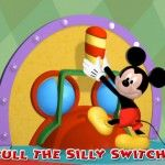 MickeyClubhouse1